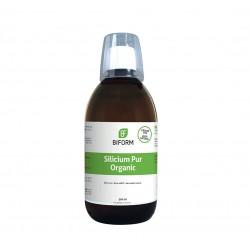 Silicium pur organique (Fr)...