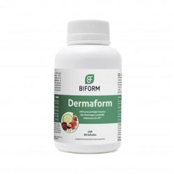 Dermaform (Fr) - Biform