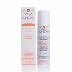 Vea Spray (Fr)