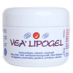 Vea Lipogel (Fr)