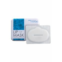 Rejuvenate lip mask -...