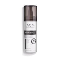 Duolys Hyal Serum - ACM