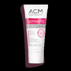 Depiwhite Masque - ACM