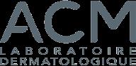 ACM laboratoire dermatologique