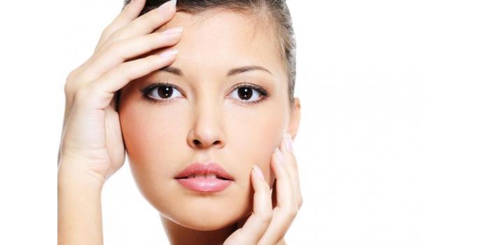A propos du vieillissement de votre peau....